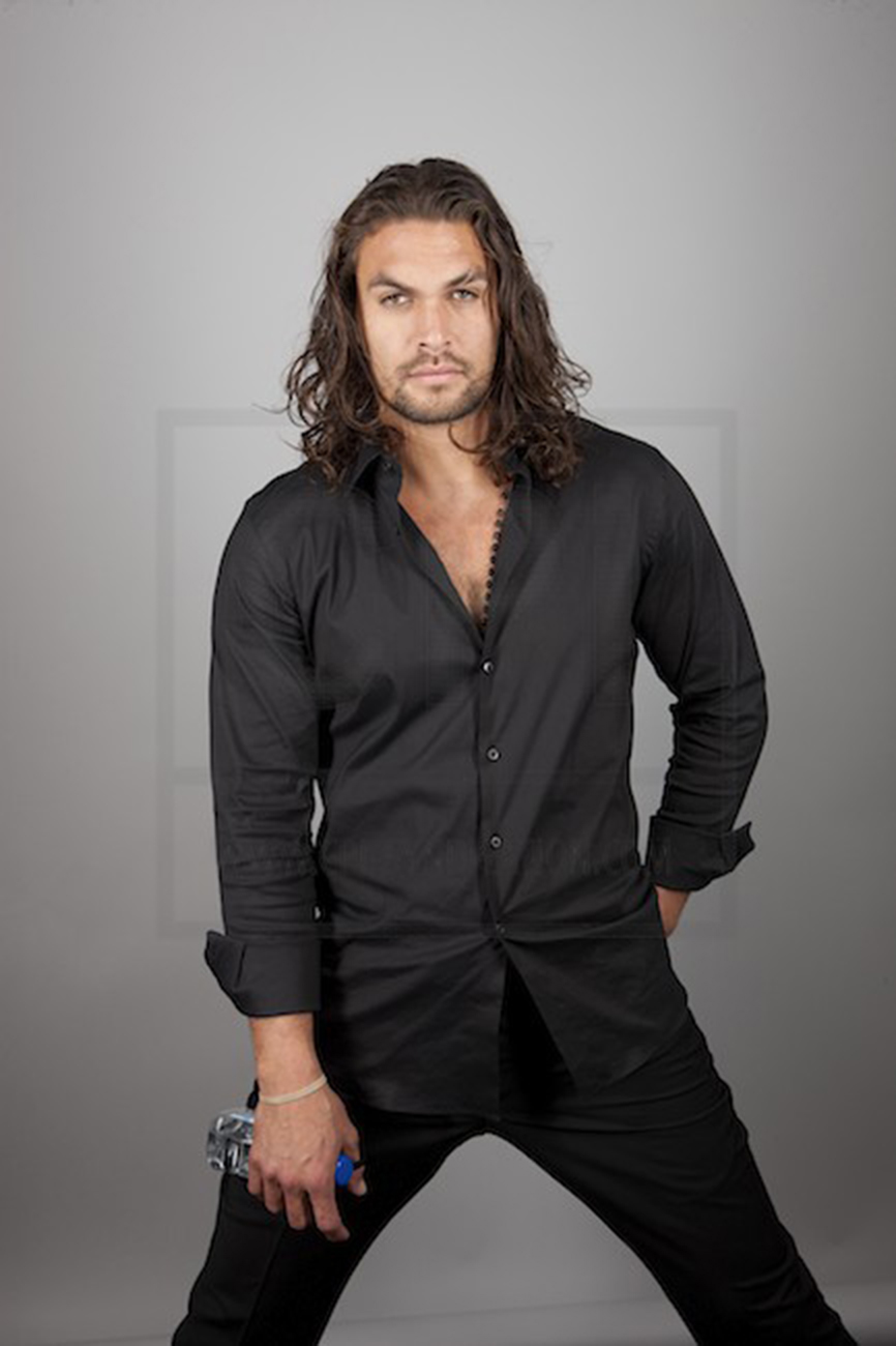 jason momoa - photo #34